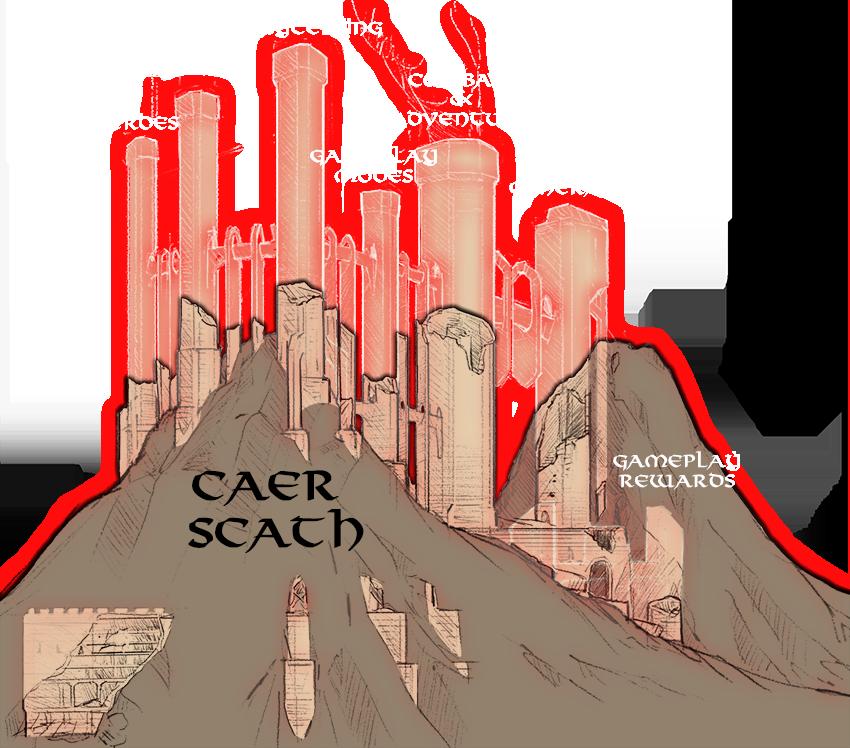 Caer Scath v1.png