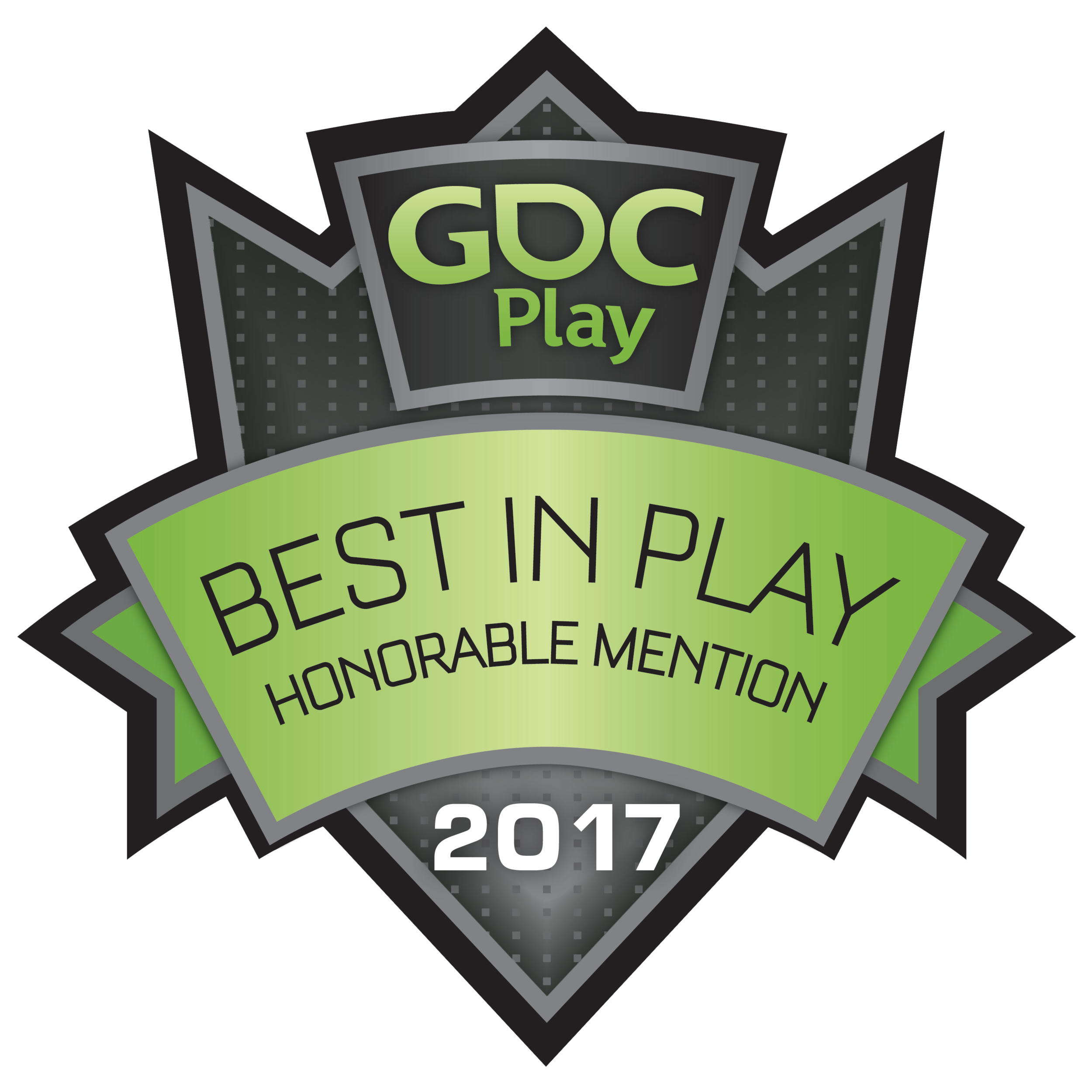 Best in Play 2017 Honorable Mention  logo.png