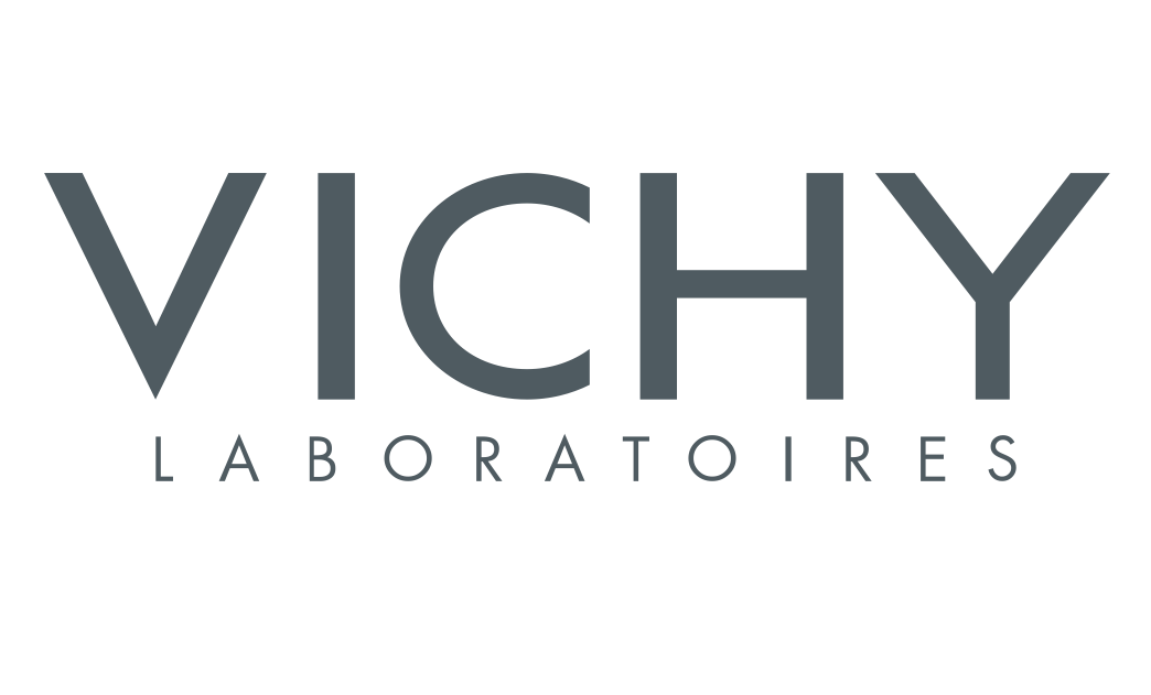 PR beauty Vichy Story Relations