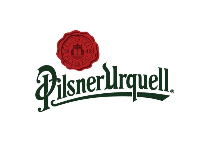 Pilsner Urquell PR Story Relations.jpg