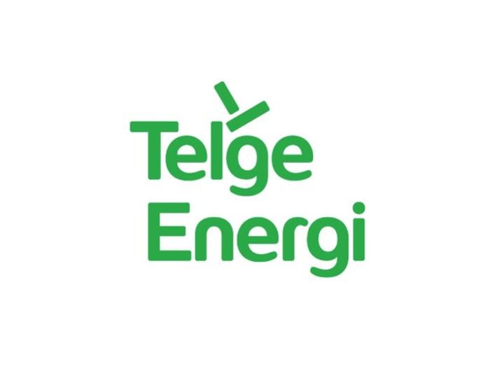 Telge Energi PR Story Relations.jpg
