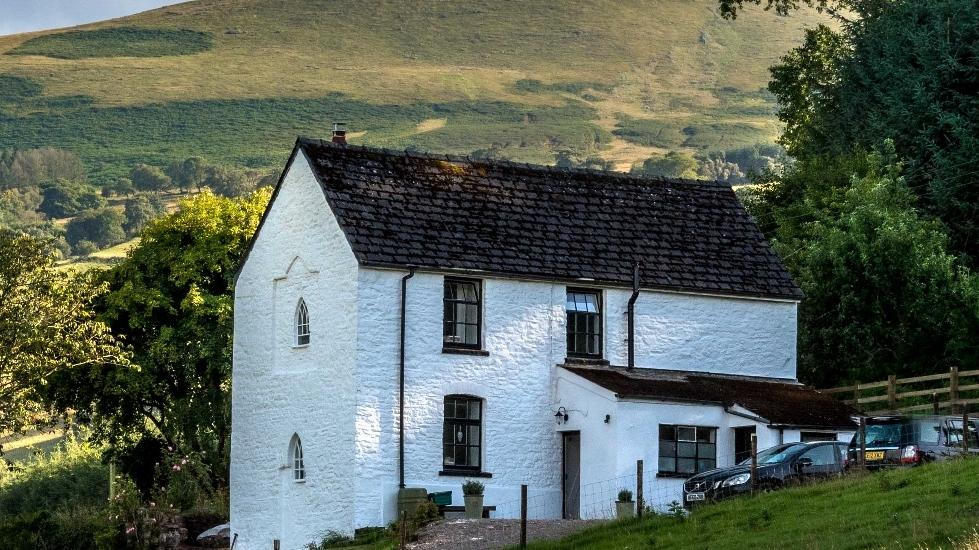 brecon_cottage.jpg