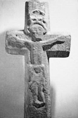 Image source: www.megalithic.co.uk/