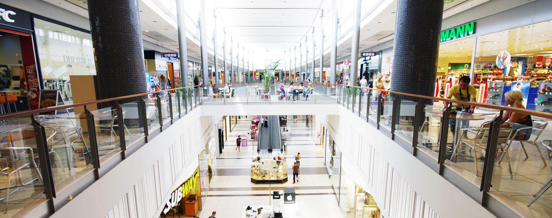 Burgas Plaza 1.jpg