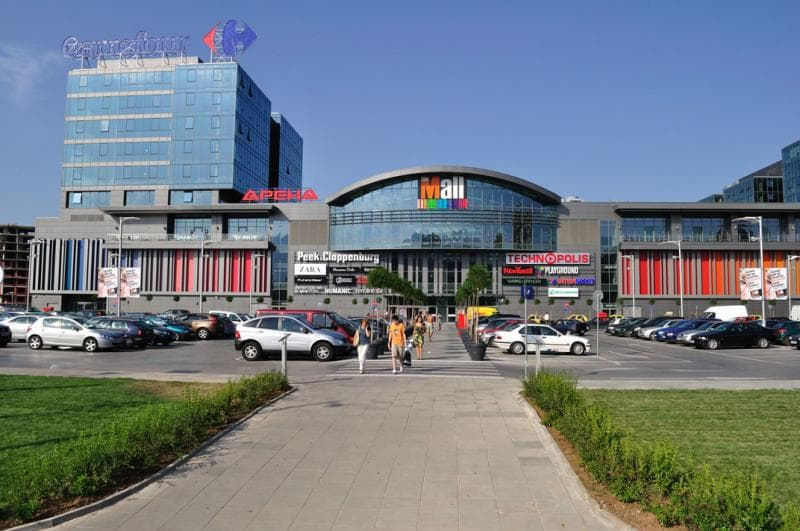 Carrefour The Mall-min.jpg