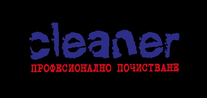 cleaner-proekt.png