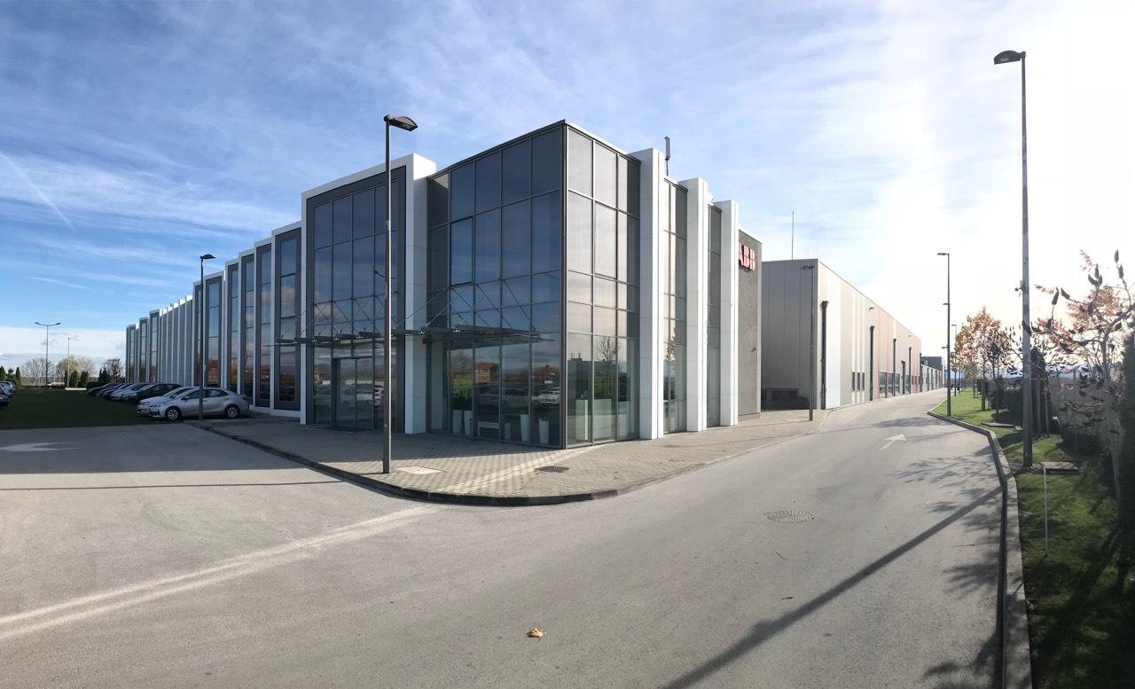 ABB Factory.jpg