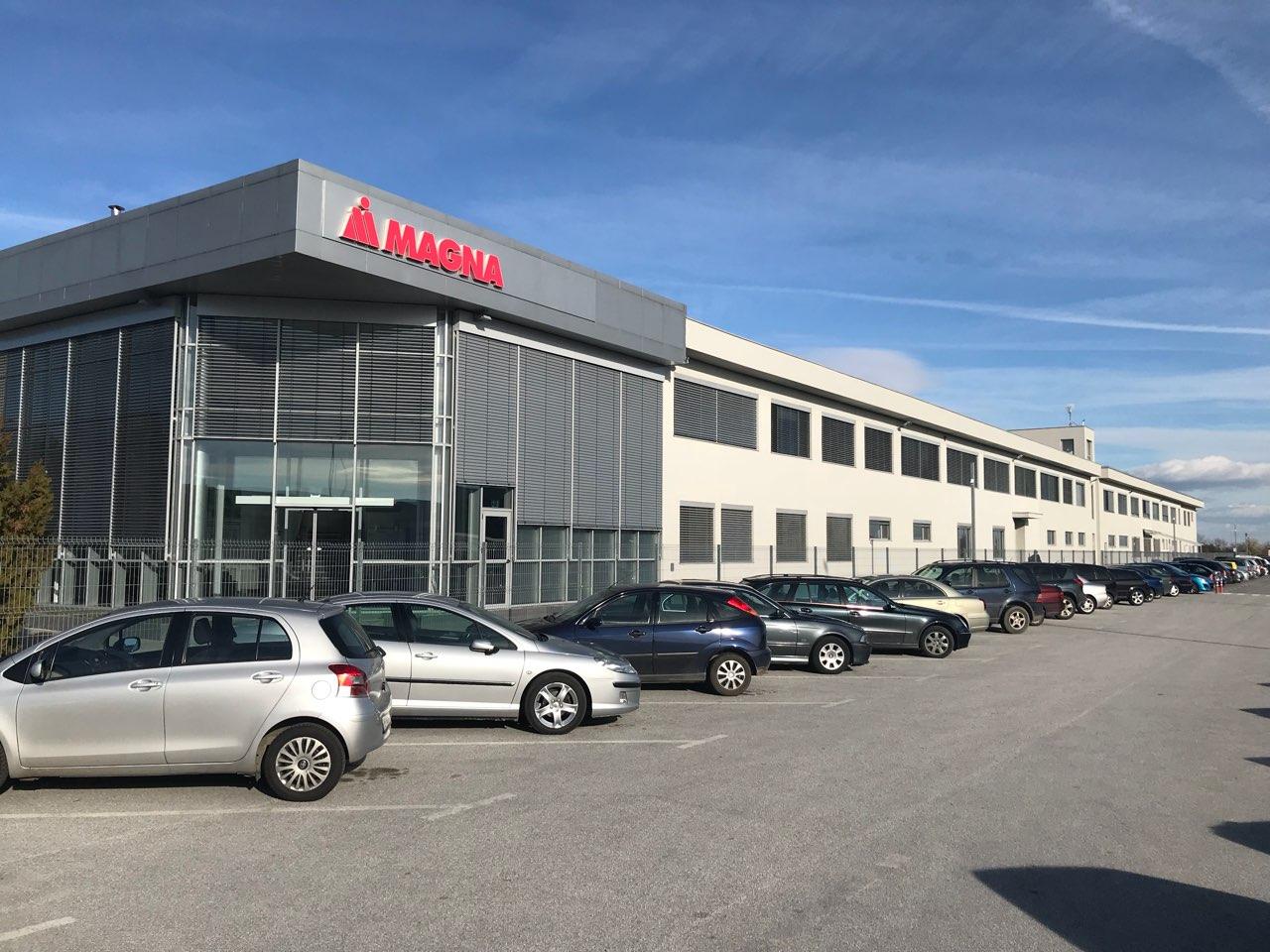 MAGNA Office & Factory.jpg