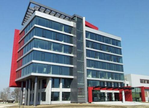 Офис сграда Книга Тобако.jpg
