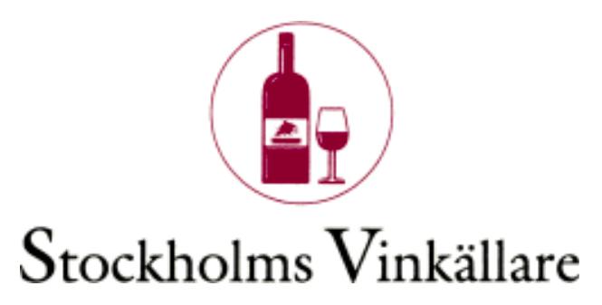 Stockholms Vinkällare - Kvarnholmen Mat och vy