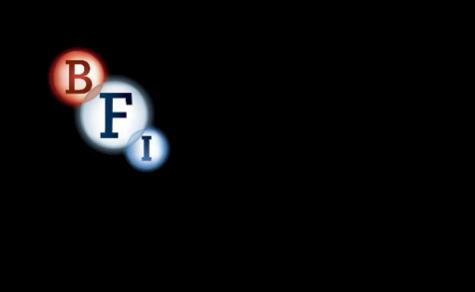 BFI Film Forever Logo.png