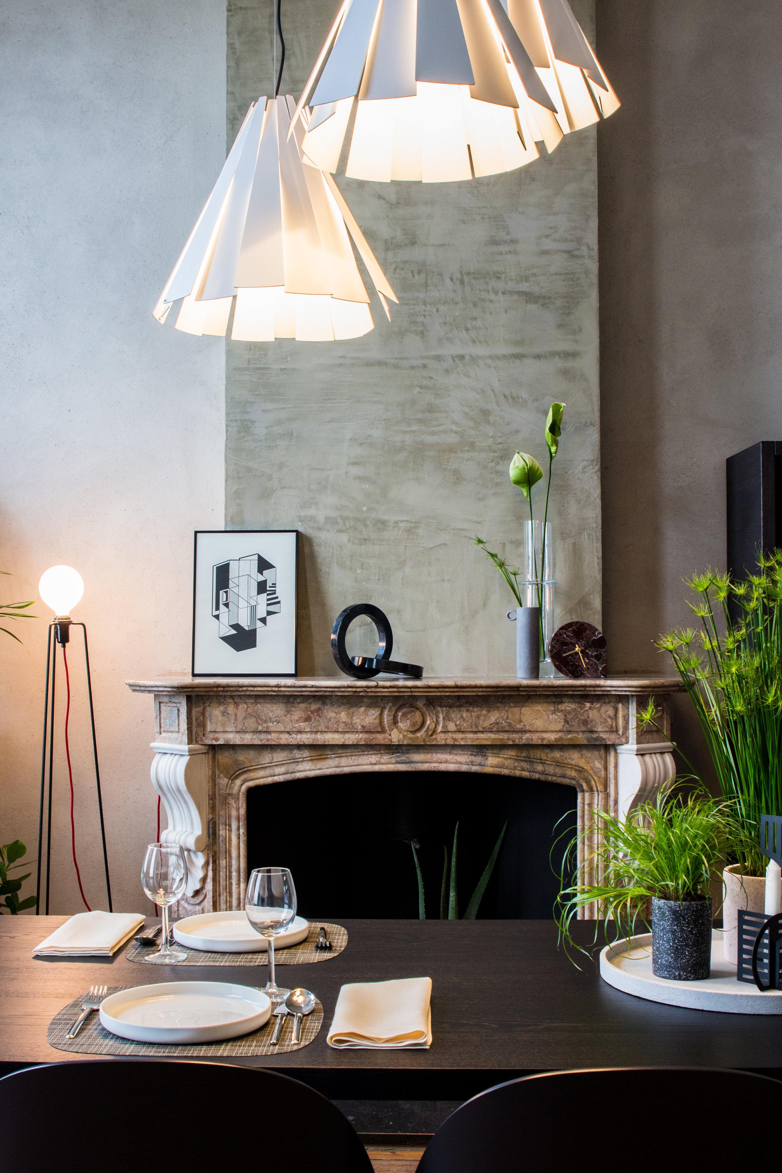 Roomin-Gent-Dining-Room-1.JPG