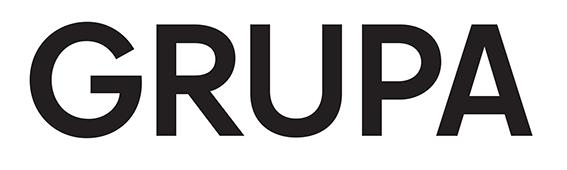 Grupa_new-logo_web.png
