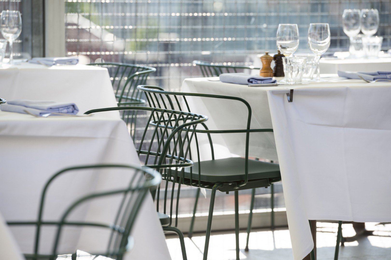 restaurant_gondolen.jpg