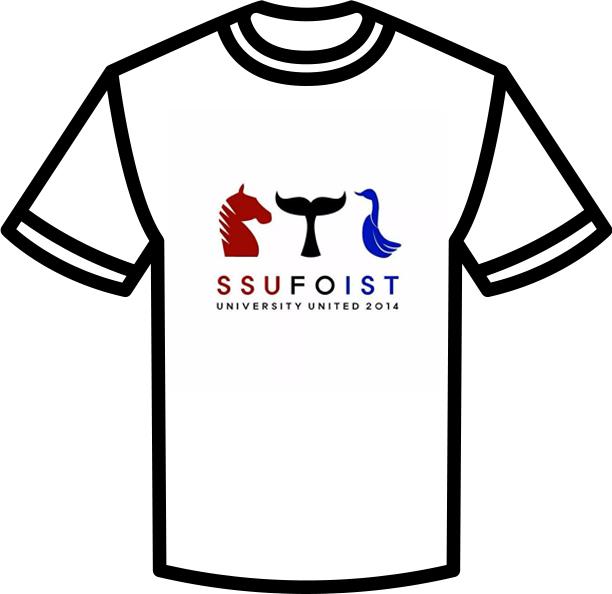 SSUFOIST_thirt.jpg