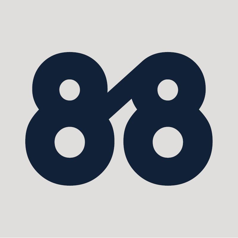88_logo_final.png