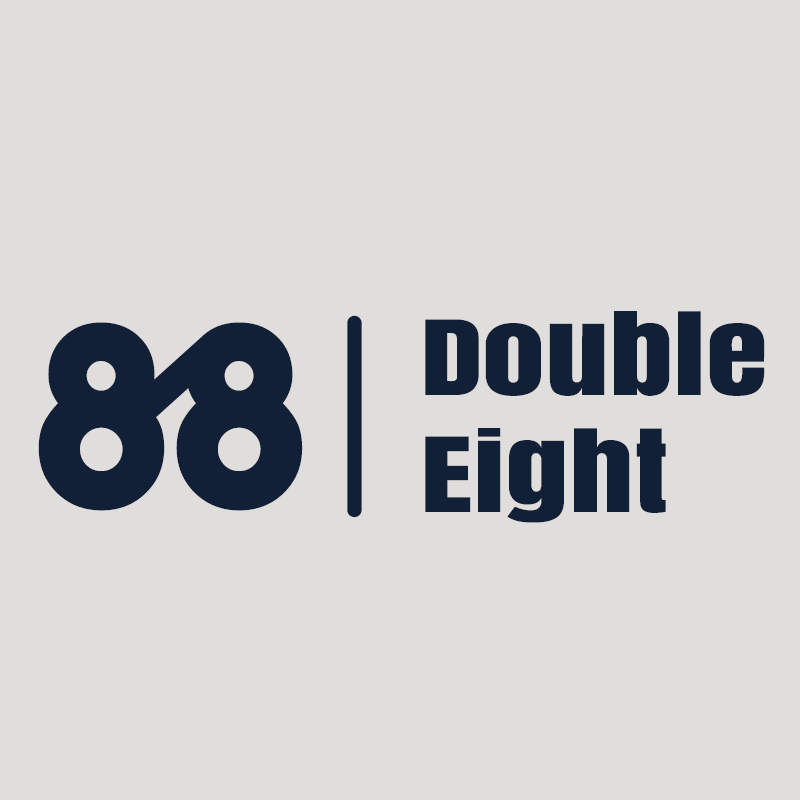 88_logo_final2.png