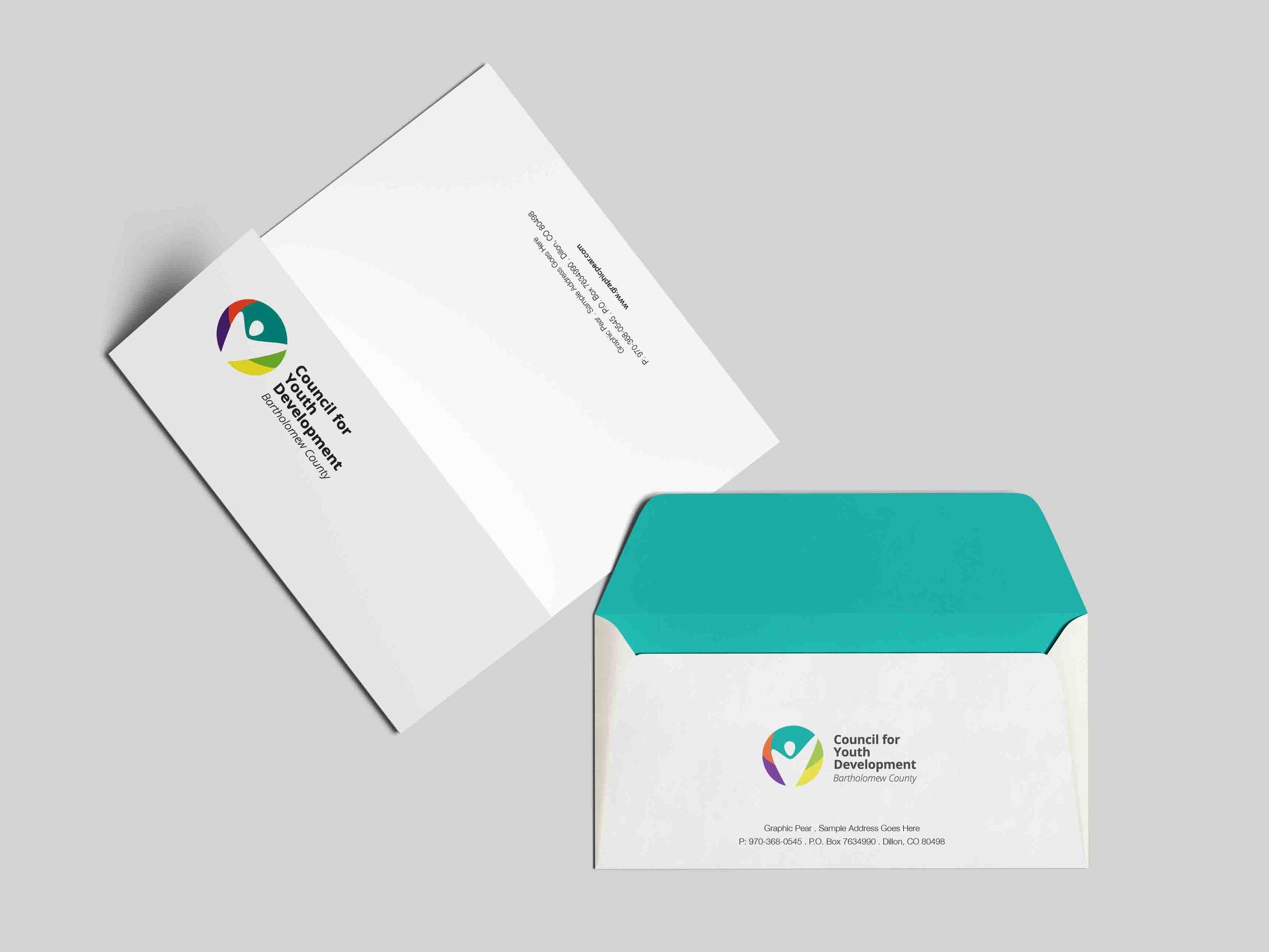 Envelope & Letterhead Mockup1.jpg