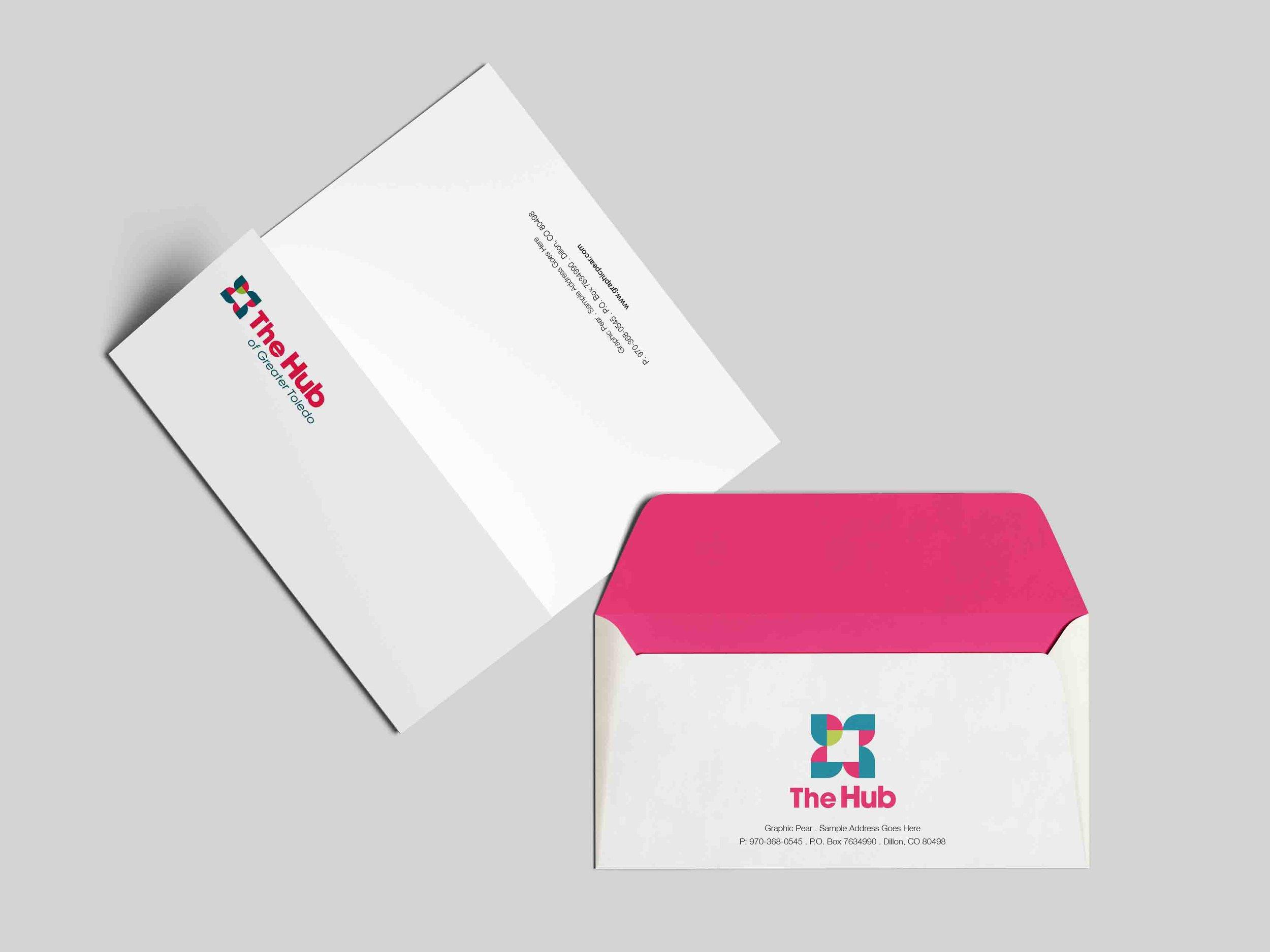 Envelope & Letterhead Mockup.jpg