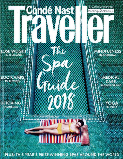 The Spa Guide 2018 Cover2.jpg