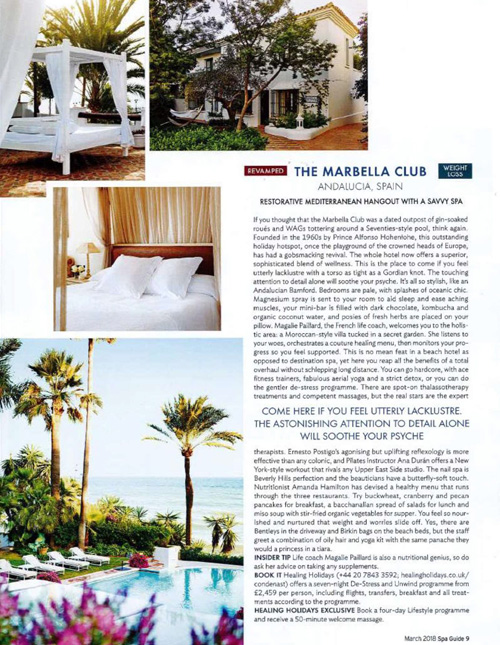 The Spa Guide 2018 Marbella Club2.jpg