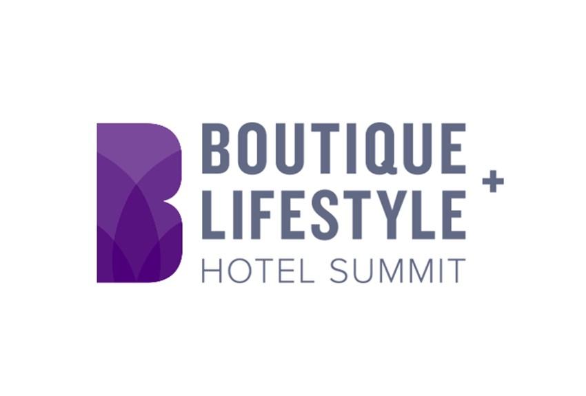 Boutique Lifestyle summit 2019.jpg