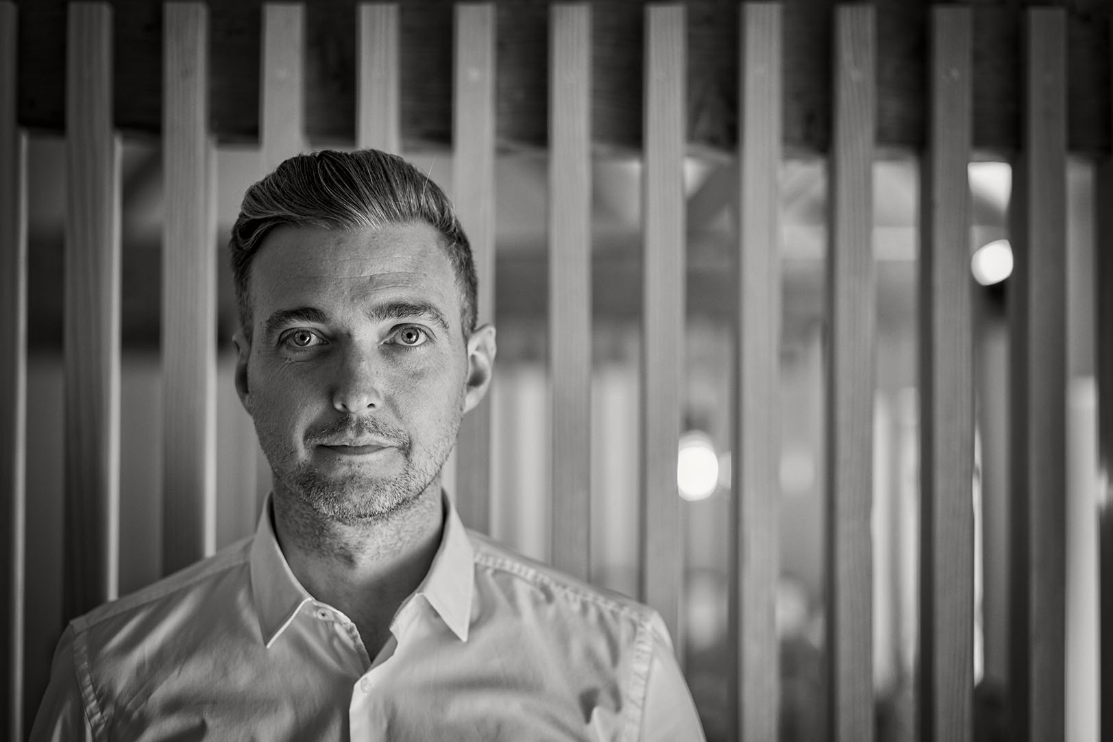 Rory Hart   Director   enquiries@hartdesignandconstruction.co.uk