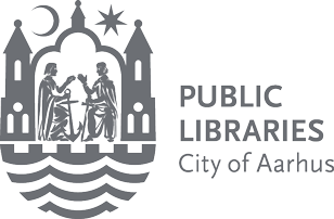 aak_public-libraries_rgb.png