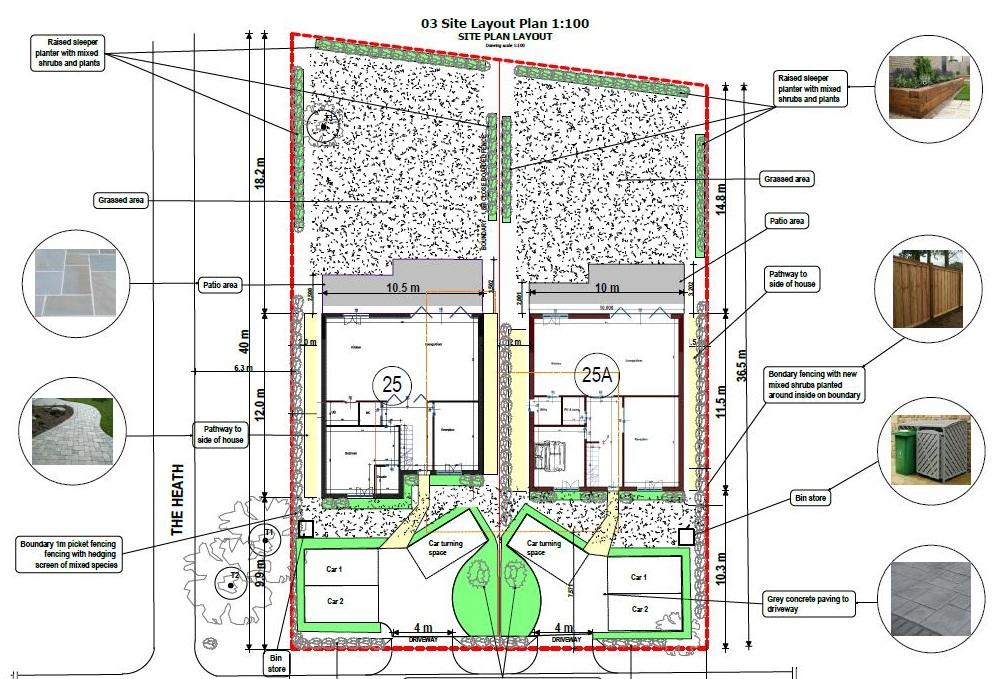 Landscape Plan 3.JPG