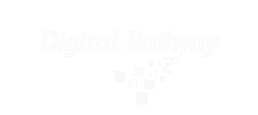 Digital Railway