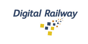 Digital-Railway-logo.jpg
