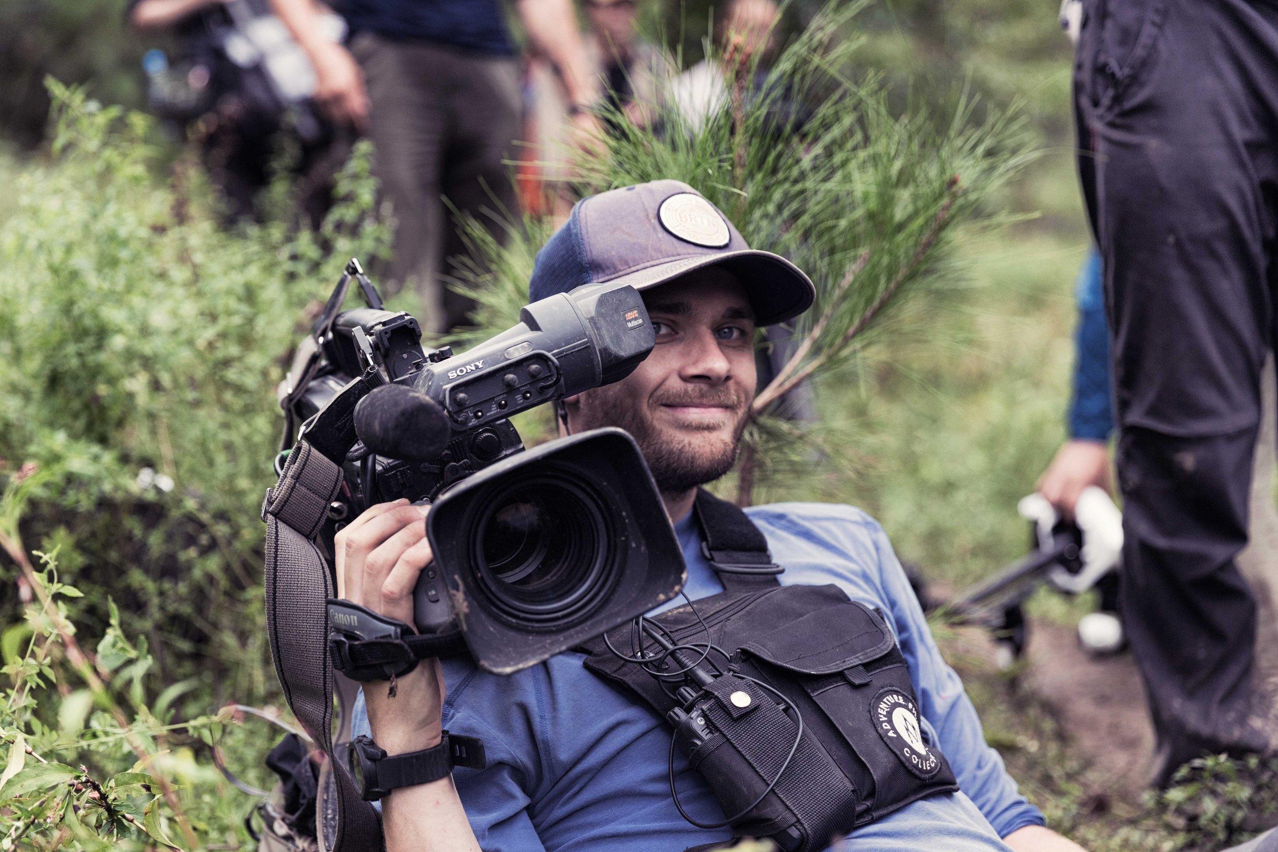 Jim Anderson_AdventureFilmColelctive.jpg