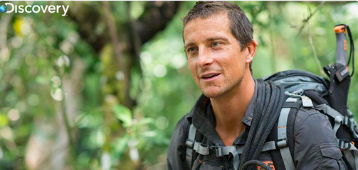 PUSHED TO BREAKING POINT   It's not often that all of Adventure Film Collective get to come together on a single project but we did recently on a new production for Bear Grylls called 'Breaking Point'. In this series Bear takes everyday people with a fear or phobia on a personal journey to face their demons.   http://www.discoveryuk.com/web/bear-grylls-breaking-point/videos/   We got to shoot in some amazing locations from jungles in Mexico to the magnificent mountain ranges in the Italian Dolomites. My job as director @nickomeally was to keep the show on the road / cave / cliff face and ensure that we returned to London with compelling stories and stunning visuals.   Keeping up with Bear and the participants in some extreme locations and torrential downpours was never going to be easy but we pulled it off largely because of the skill set of the team working behind the scenes.  Adventure Film Collective's Stani and Meg got a small army of us in and out of some pretty hairy locations from heli drops onto exposed mountain ledges, to river crossings deep in the Mexican jungle. Capturing everything on camera, while trying not to fall off the side of a cliff were DOP's Dan and Ossian assisted by Jim. Not forgetting sound recordist Pete Lee, lurking in the background hoovering up sound.  Here's a go-pro eye view of Danny Etheridge checking his frame mid-climb/shoot in the Dolomites.