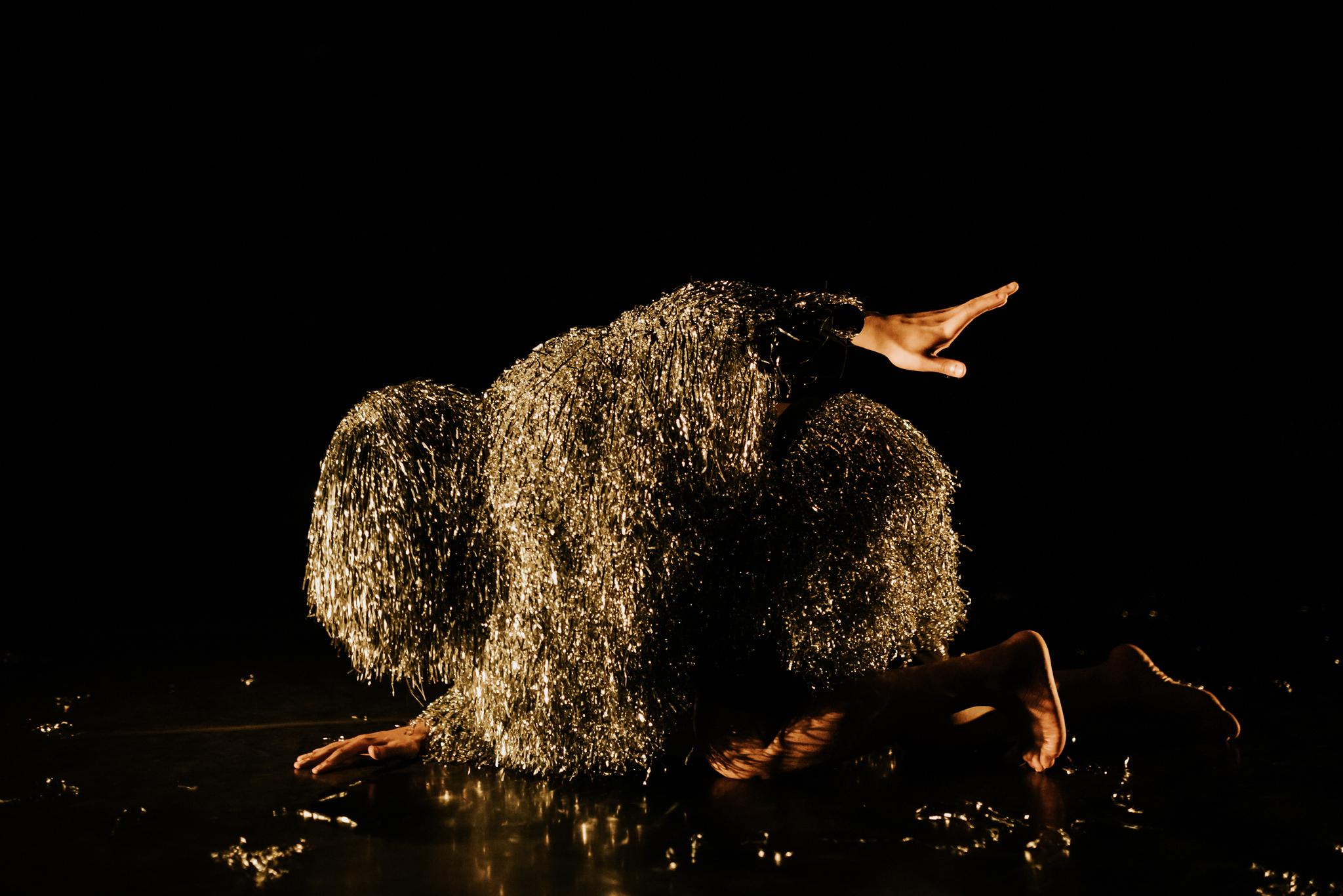 Image by Tiu Makkonen