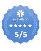 Estheticon - Top Bewertung