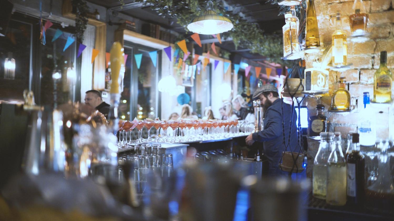 Lær å lage drinker på Nedre Løkkas cocktailkurs.jpg