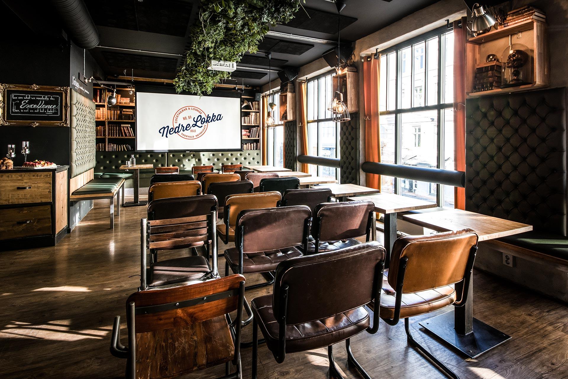3-nedre-løkka-cocktailbar-lounge-selskapslokale.jpg