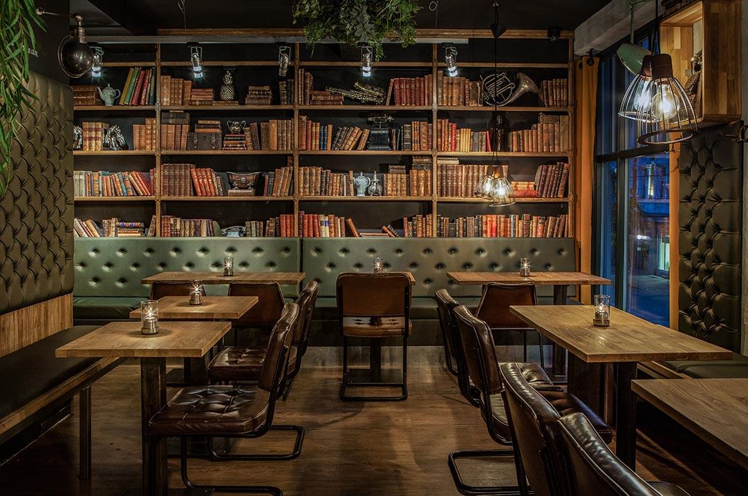5-nedre-løkka-cocktailbar-lounge-selskapslokale.jpg