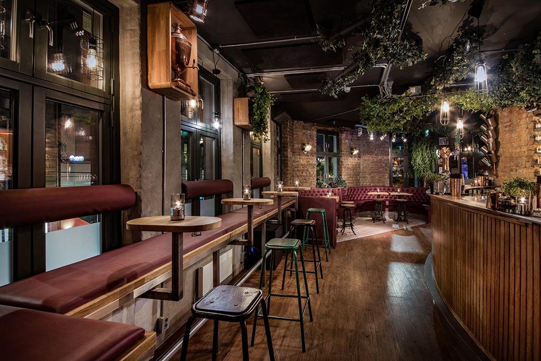 6-nedre-løkka-cocktailbar-lounge-selskapslokale.jpg