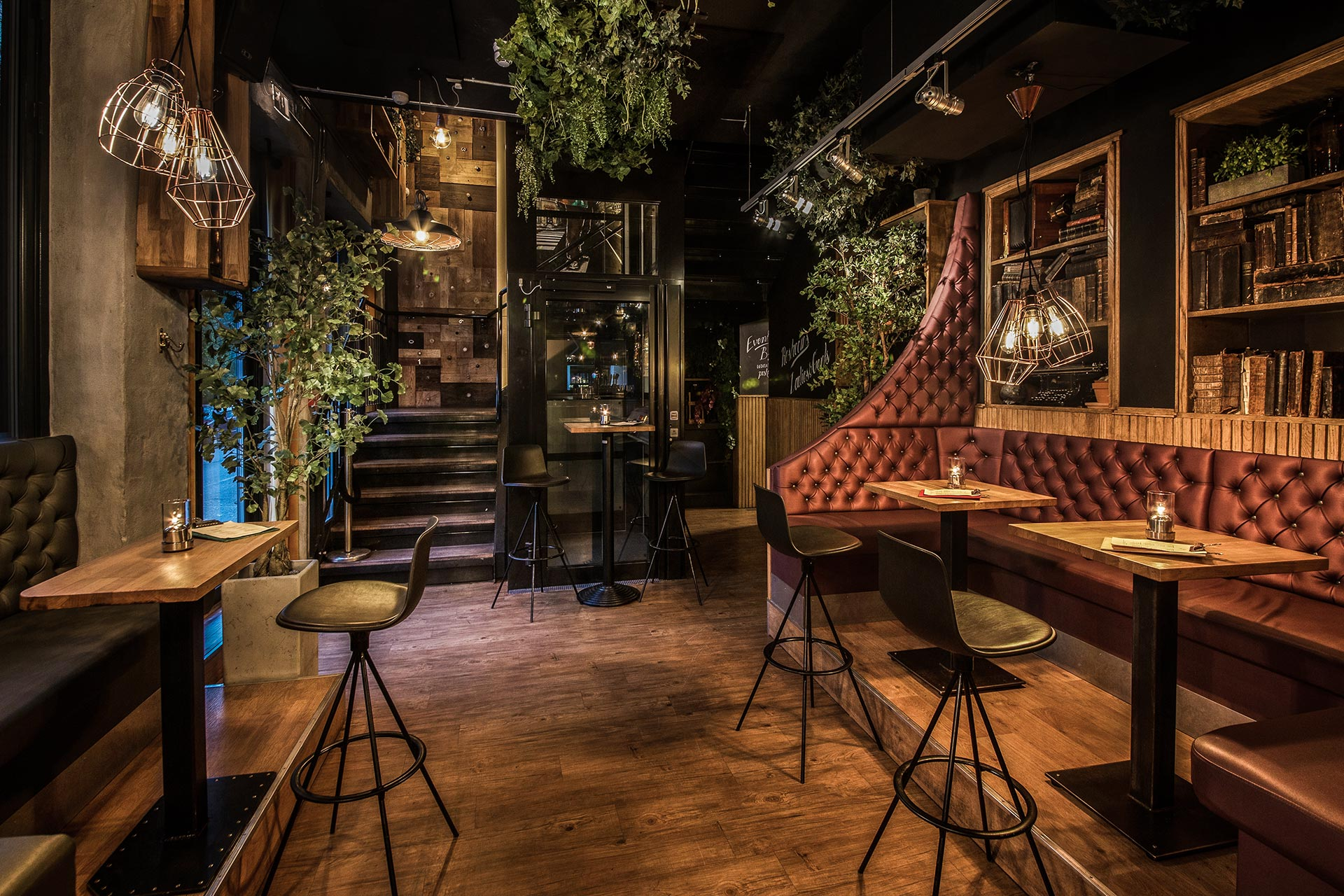 10-nedre-løkka-cocktailbar-lounge-selskapslokale.jpg