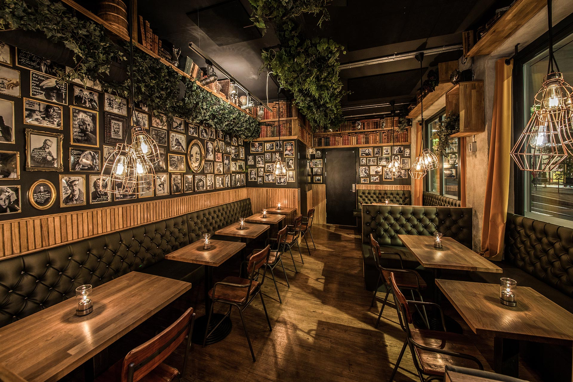 14-nedre-løkka-cocktailbar-lounge-selskapslokale.jpg