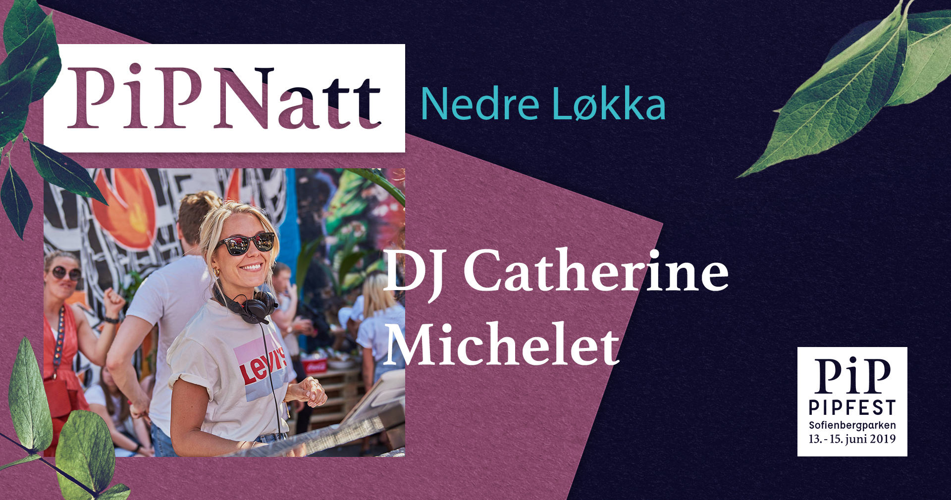 pip-Catherine Michelet.jpg