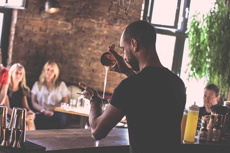 cocktailkurs.jpg