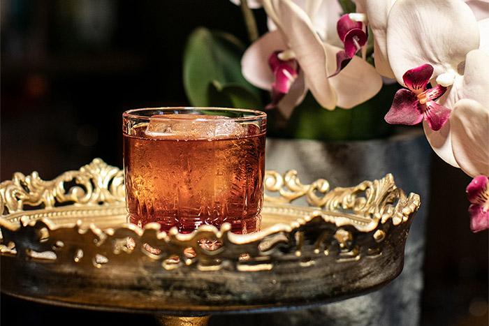 cocktail-m-blomst-nedre-løkka.jpg