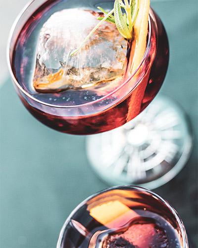 cocktailkurs-drink-nedre-løkka.jpg