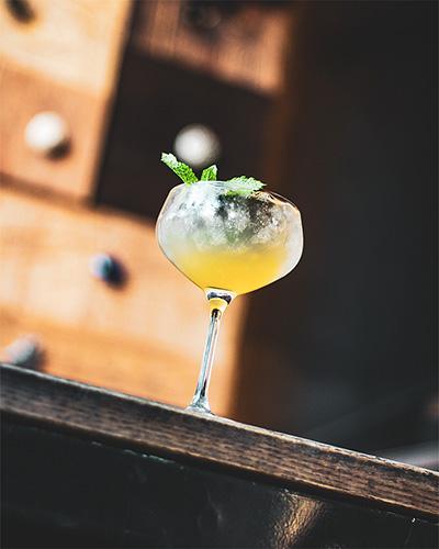 cocktailkurs-cocktail-nedre-løkka.jpg