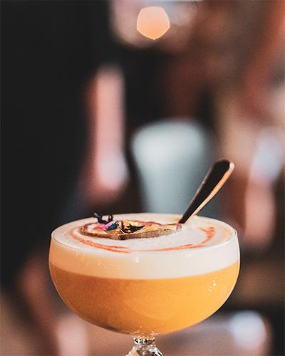 cocktailikurs-ferdig-drink-nedre-løkka.jpg