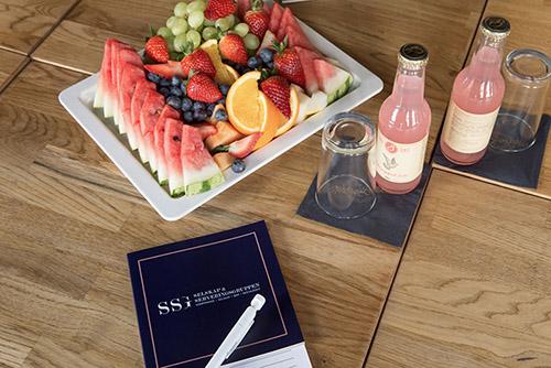 workshop-frukt-nedre-løkka.jpg