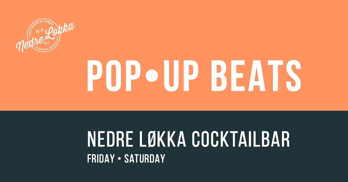 pop-up-beats-nedre-lokka.jpg