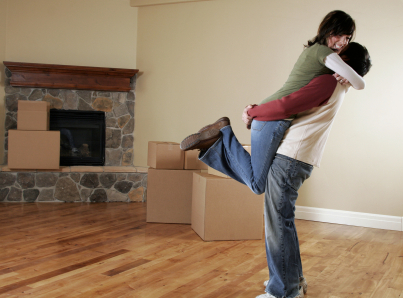 Bild - Family law - Cohabitation.jpg